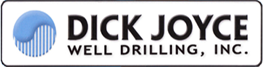 Dick Joyce Well Drilling Inc