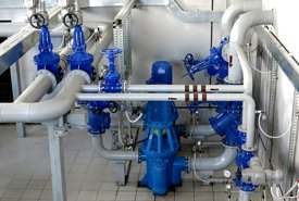 water-treatment-systems-installation
