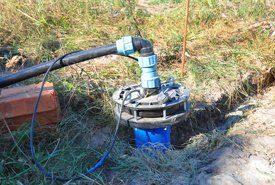 water-well-drilling