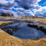 How-Does-Geothermal-Wells-&-System-Work