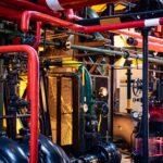 centrifugal-pump-installation-in-sanford-florida